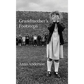 Les pas de grand-mère