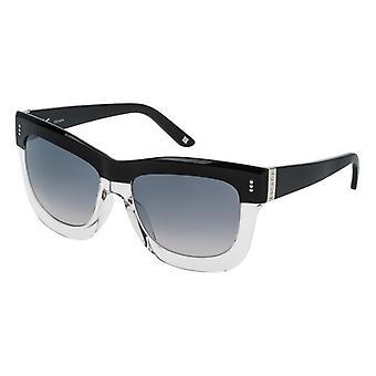 Ladies'Sunglasses Escada SES39356990X (ø 56 mm)