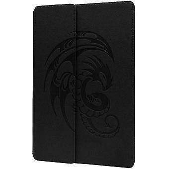 Dragon Shield Nomad - Black