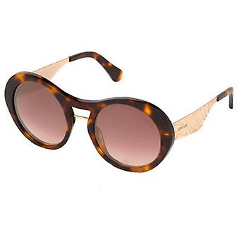 Ladies'Sunglasses Roberto Cavalli RC1109-5352G (ø 53 mm)
