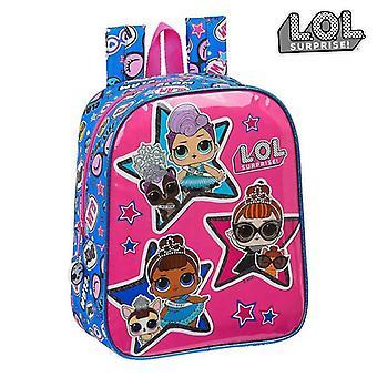 Child bag LOL Surprise!