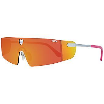 Victoria's secret sunglasses pk0008 0016f