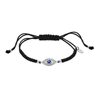 Lotus juveler armbånd lp1971-2_3