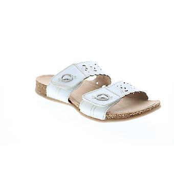 Earth Origins Adult Womens Tessa Strap Sandals