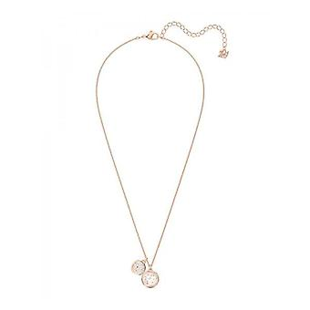 Swarovski juveler halsband 5564908