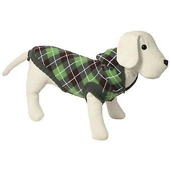 Nayeco Oxford Вязаный свитер (Собаки, Одежда для собак, Свитера и толстовки)