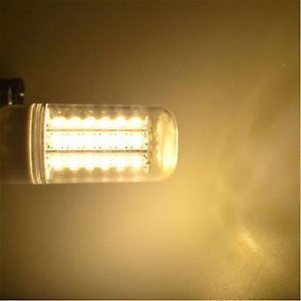 E27/e26 110v/220v/15w Led Corn Bulb Energy Saving Light Lamp Spotlight