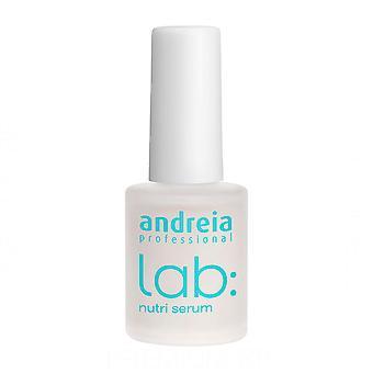 Vernis à ongles Lab Andreia Nutri Sérum (10,5 ml)