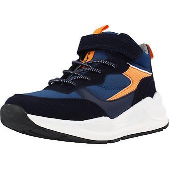 Garvalin Schuhe 211661 Color Azumarna