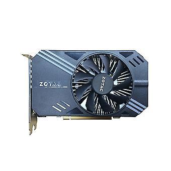 Mining GPU Grafikkarte Grafikkarte