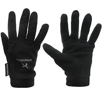 Gore femei Windy Dry Lite respirabil ușoare mănuși