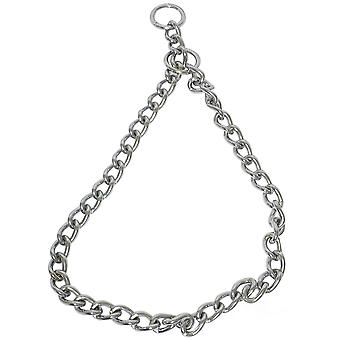 Ica Doberman necklace (Dogs , Collars, Leads and Harnesses , Collars)