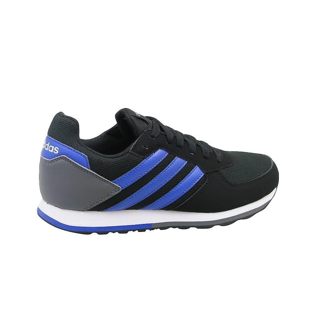 Adidas 8k K Db1855 Universell Hele Året Barnesko