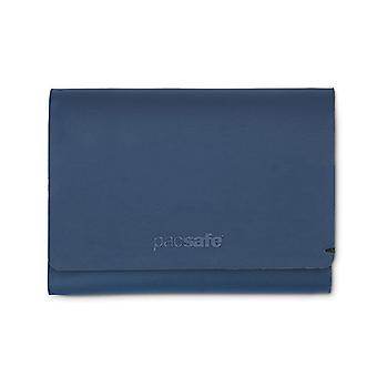 Pacsafe RFIDsafe TEC Tri-Fold cartera