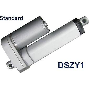 Drive-System Europe Linear actuator DSZY1-24-40-A-025-IP65 1386463 Stroke length 25 mm 1 pc(s)