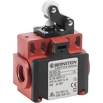 Bernstein AG BI2-SU1Z HW limitní spínač 240 V AC 10 A momentální páčka IP65 1 PC (y)