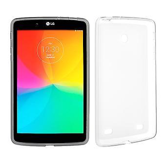 Random Order Slider Skin Case for LG G Pad 7
