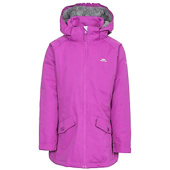 Trespass Childrens Girls Moonstar Jacket