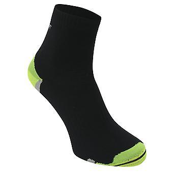 Karrimor Herre Duo 1 pack kører sokker åndbar beklædningstilbehør