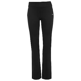 USA Pro Womens Ladies All Purpose Training Pants Trousers Bottoms Sports