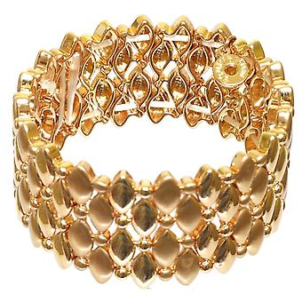 JOE DAVIES Bracelet 69078 Rose Gold