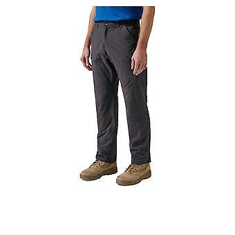 Craghoppers NosiLife Cargo II Trousers (Short Leg) - AW19