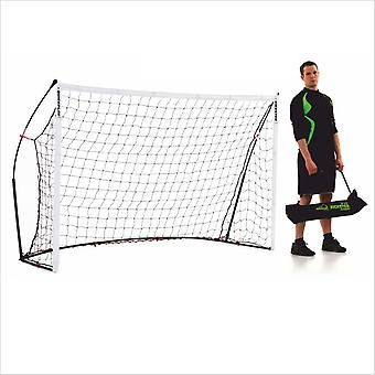 Quick play - 2, Kickster, 44 m x 1. 52 m - football goal