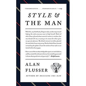 Style and the Man: How and Where to Buy the Best Men's Clothing