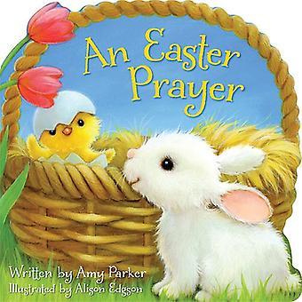 Una preghiera di Pasqua