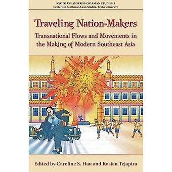 Traveling Nation-Makers