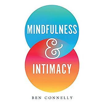 Mindfulness och intimitet