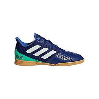 アディダス プレデター タンゴ 184 CP9232 フットボールすべての年の子供靴