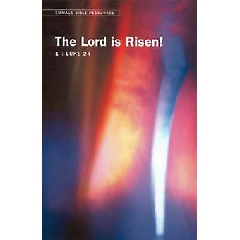 The Lord Is Risen by Croft & Steven