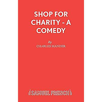 Shop for Charity by Shop for Charity - 9780573122477 Book