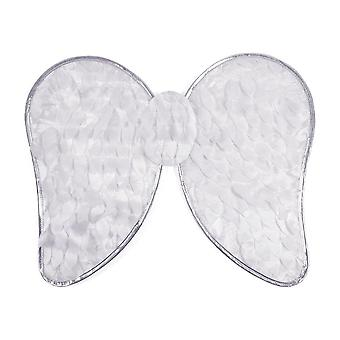 Bristol Novelty Childrens/Kids Angel Wings