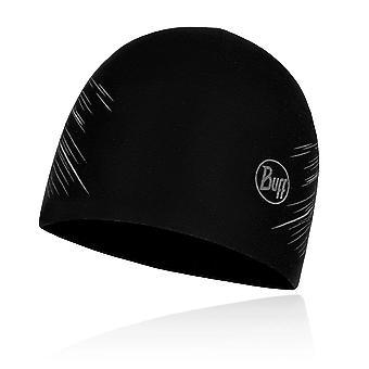 Buff microfiber omkeerbare hoed-AW19
