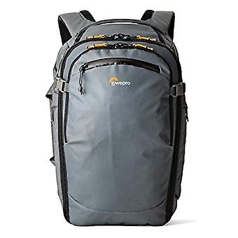 Lowepro Casual Backpack - Gray (Gray) - LP36969-PWW
