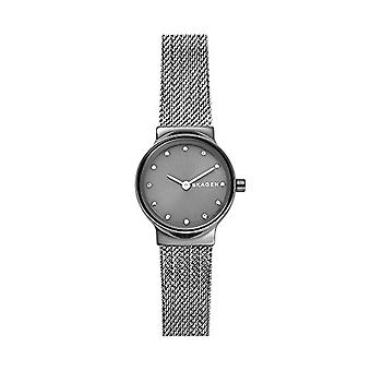 Skagen Clock Woman Ref. SKW2700_US