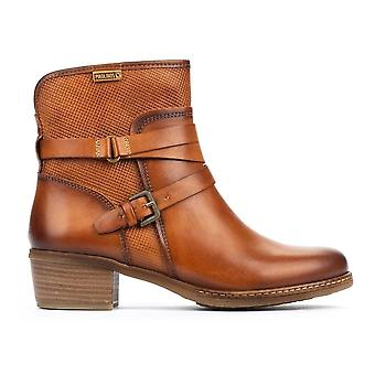 Pikolinos Ankle Boot 8907