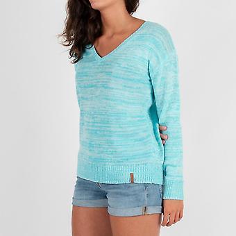Passenger rathrevor knitted sweater
