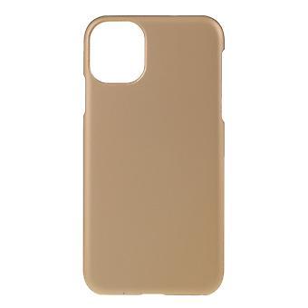 IPhone 11 Classic Shell - Złoto