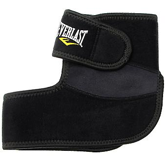 Everlast Unisex Neo Adults Elbow Support