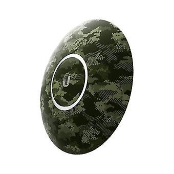 Ubiquiti Unifi Nanohd Hard Cover Skin Casing Camo Design