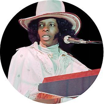 Sly Stone - Family Affair - det bästa av [Vinyl] USA import
