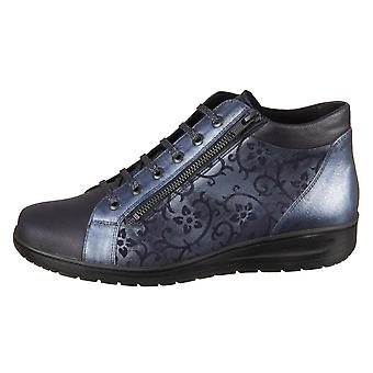 Solidus 2900780220 universal all year women shoes