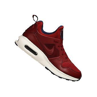 Nike Air Max Prime 876068601 universal durante todo o ano sapatos masculinos