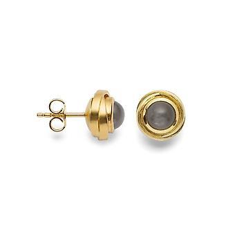 Bastian Inverun Studearrings, Earrings Women 27910
