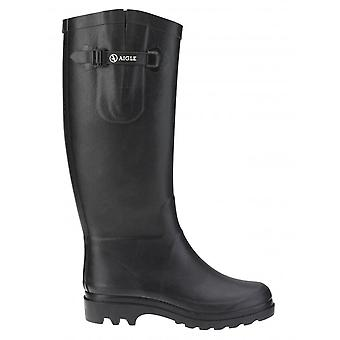 Aigle Aigle AIGLENTINE FUR Womens Welly