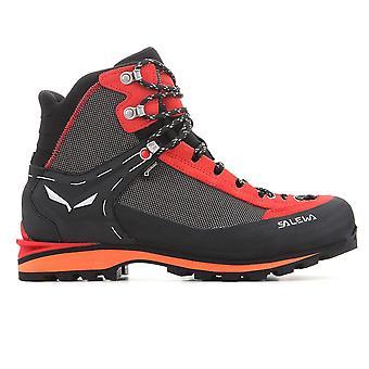 Salewa MS Crow Gtx 613280935 trekking winter heren schoenen