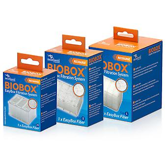 Aquatlantis EasyBox Fiber Biobox (Fish , Filters & Water Pumps , Filter Sponge/Foam)